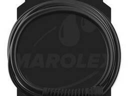 Шланг з гайками Marolex : 140 см. ..