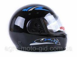 Шлем МВ-405 (с бородой)