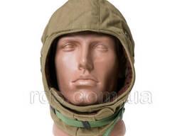Шлем прыжковый десантный 58