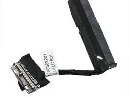 Шлейф HDD HP 6017B0362201 кабель жесткого диска адаптер HDD