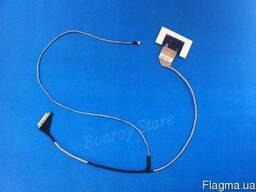 Шлейф матрицы Acer Aspire ES1-511 новый