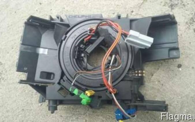 Шлейф подрулевого переключателя Air bag Renault Kangoo Кенго
