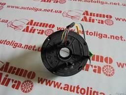 Шлейф подрулевого переключателя Sprinter W906 06-13