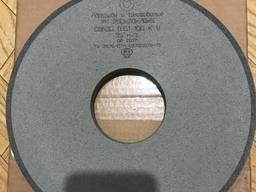 Круг шлифовальный эльборовый 1А1 250*20*76*5 CBN30