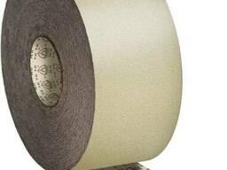 Шлифовальная бумага в рулонах PS 33 B и PS 33 C Klingspor