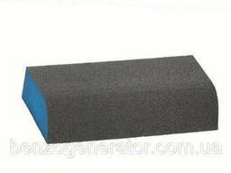 Шлифовальная губка Bosch Best for Profile 2608608223, мелкая