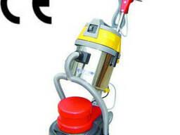 Шлифовальная машина с пылесосом Hi-Power L154