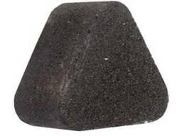 Шлифовальные камни для мозаичной машины СО-199