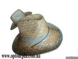 Шляпа оптом