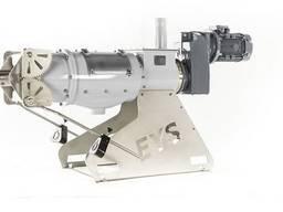 Шнековый сепаратор EYS