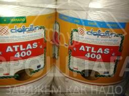 Шнур сеновязальный Атлас (Atlas) 5кг
