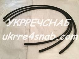 Шнур уплотнительный 68-130702 на дизель 6ЧН25/34, 8ЧН25/34