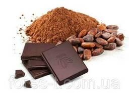 Шоколад черный 0, 5 кг 77%