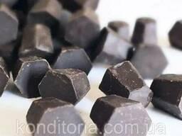 Шоколад Черный Ariba Бриллиант 72% 1КГ Master Martini