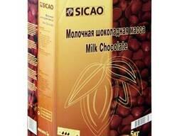 Шоколад Sicao