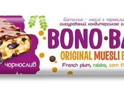 Шоколадные батончики конфеты кондитерская прод. , спортпит. - фото 3
