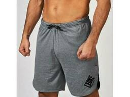Шорты Leone Extrema Grey XL