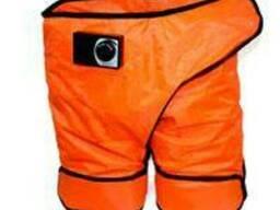 Шорты Сауна Sauna Pants