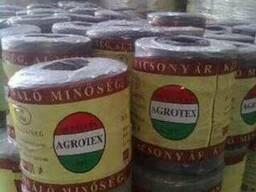 """Шпагат тюковочный """"Agrotex"""""""