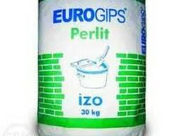 Шпаклевка черновая Evrogips 30 кг (Турция)