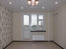 Шпаклевка стен, потолков под обои и покраску. Цены. - фото 8