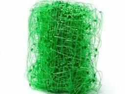Шпалерная сетка 10 метров