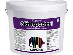 "Шпатлёвка ""Caparol"" Glattspachtel fein 25кг (17, 5л)"