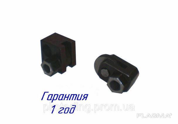 Шпильковерт (съемник шпилек) эксцентриковый 4-16 мм. ..