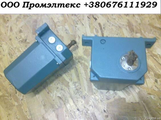 Шпиндельный выключатель SN-25