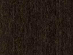 Шпон Дуб Крашеный Табу Арт. 13. 042