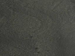 Шпон Клен Птичий Глаз Крашеный Табу Арт. 05. 157