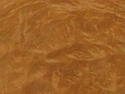 Шпон Мадрона Крашеный Табу Арт. 46.002 - фото 1