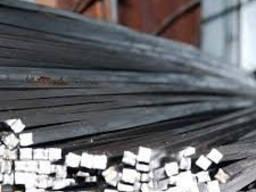 Шпоночная сталь калиброванная 4х4 сталь 45