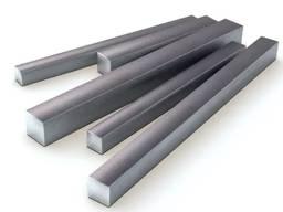Шпоночна сталь 12*10 купить