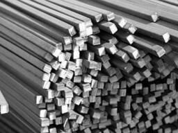 Шпоночна сталь 12х10 cт.45 h