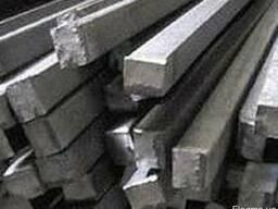 Шпоночная сталь цена: