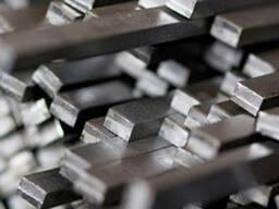 Шпоночный материал 10Х8 шпоночная сталь купить, цена, шпонка