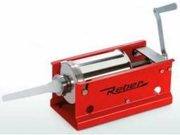 Шприц для наполнения колбасных оболочек Reber 8952N