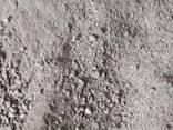 Шрот соняшниковий - фото 1