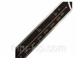Штангенциркуль электронный Shahe (5110-150) 0-150/0, 01 мм с бегунком, IP54