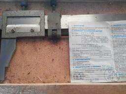 Штангенциркуль ШЦ-III 320-1000 0.1