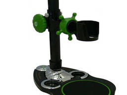 Штатив к цифровым микроскопам Sigeta Scorpio King SGT65009
