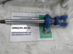 Шток гидроцилиндра Т40 ЦС-90 Ц90-1212002-А