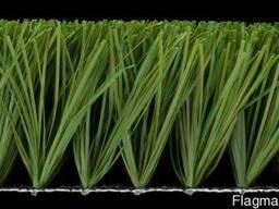 Штучна трава (искусственная трава для футбольного поля)