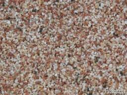 Штукатурка гранітно мармурова Термо Браво(7кг)