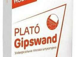 "Штукатурка универсальная ""Plato Gipswand"" 30 кг"