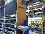 Штукатурная станция LAVORO на 220 V. - фото 4