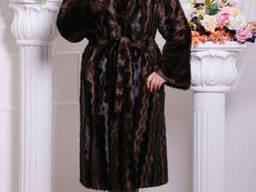 Искусственный мех цена, где купить в Харькове 6a67daff90d