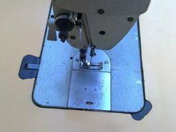 Швейная машина, машинка 31 ряд/ 1597 класс. - фото 2
