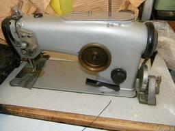Швейная машина минерва 335 кл зигзаг Minerva 72520 минерва